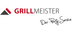 Grillmeister Partyservice Bochum